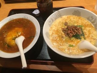 中華食房 梅園3.JPG