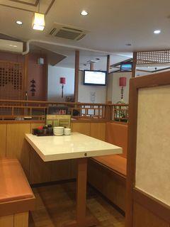 中華食文化 錦香園2.JPG