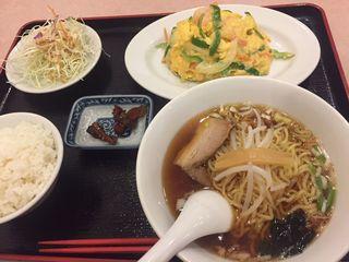 中華食文化 錦香園5.JPG