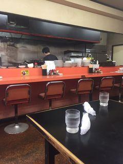 中華飯店 華宴1.JPG