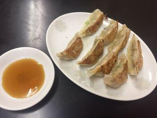 中華飯店 華宴5.JPG