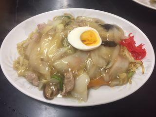 中華飯店 華宴6.JPG