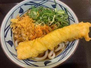 丸亀製麺 イオンモール新瑞橋店3.jpg