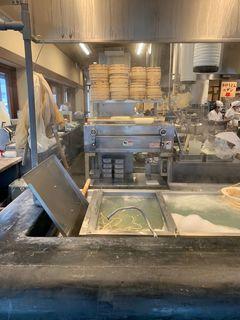 丸亀製麺 野並店12.jpg