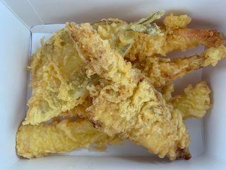 丸亀製麺 野並店14.jpg