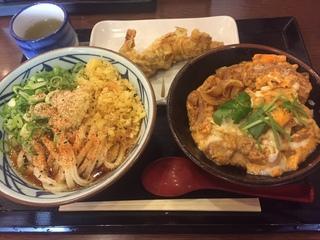 丸亀製麺3.JPG