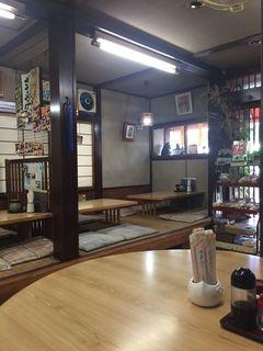 丸太屋総本店2.JPG