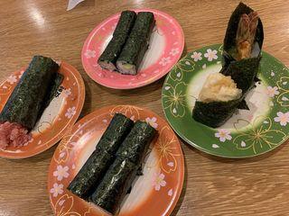 丸忠 アピタ名古屋南店6.jpg