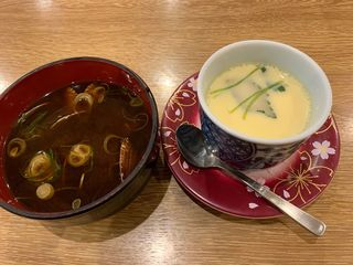 丸忠 アピタ名古屋南店7.jpg