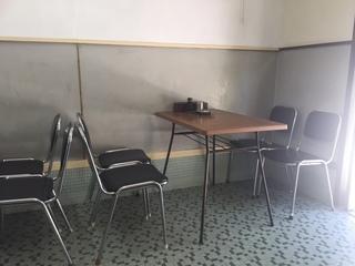 丸玉食堂1.JPG