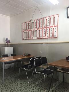 丸玉食堂2.JPG
