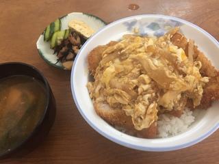 丸玉食堂3.JPG