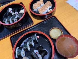 丸秀寿司3.jpg