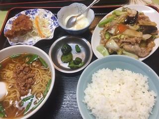 九香亭3.JPG