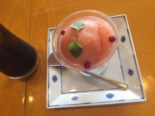 五右衛門 名古屋競馬場前店7.JPG
