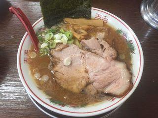 人生餃子6.JPG