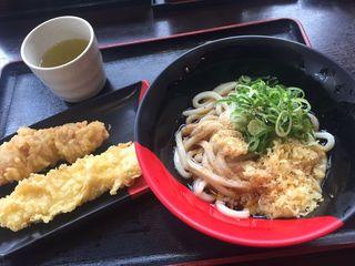 伊予製麺 名古屋みなと店5.JPG
