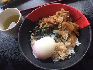 伊予製麺 名古屋みなと店6.JPG