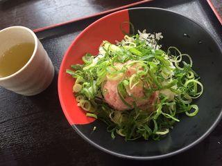 伊予製麺 名古屋みなと店7.JPG