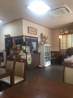伏見 鳥居店2.JPG