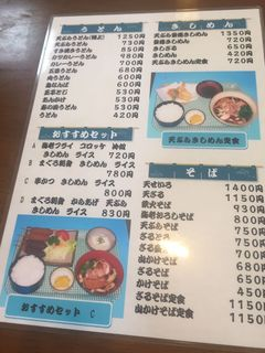 伏見 鳥居店3.JPG
