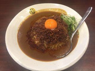 元祖 台湾カレー 千種店3.JPG