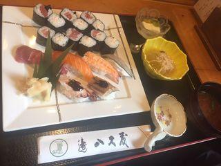 八久茂寿司3.JPG