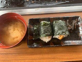 六三 蟹江店4.jpg