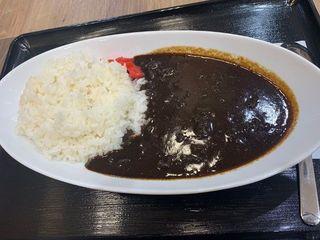 北海道カレー カインズ名古屋みなと店3.jpg