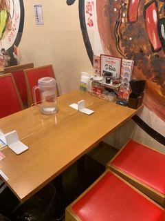 台湾ケンさん 豊田市駅前本店1.jpg