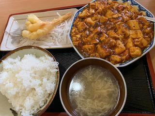 台湾厨房 楽福苑3.jpg