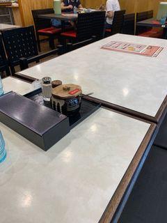 台湾料理 味味 名古屋大学店2.jpg