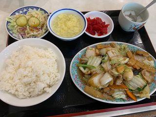 台湾料理 味味 名古屋大学店5.jpg