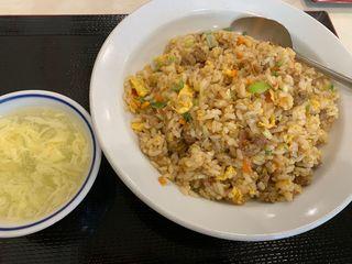 台湾料理 味味 名古屋大学店7.jpg