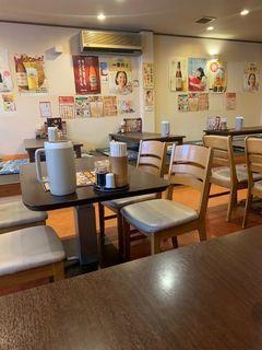 台湾料理 唐人楼62.jpg