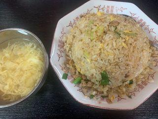 台湾料理 新栄3.jpg
