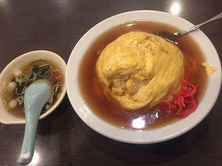 台湾料理 旬美亭3.JPG