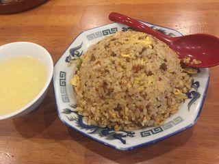 台湾料理 海味亭3.JPG