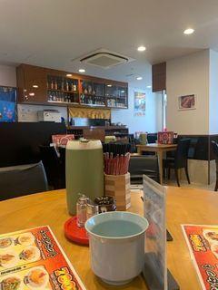 台湾料理 海鮮館1.jpg