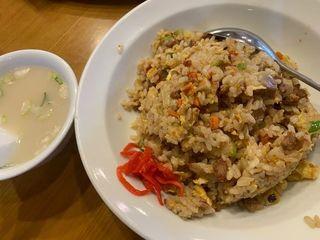 台湾料理 海鮮館3.jpg
