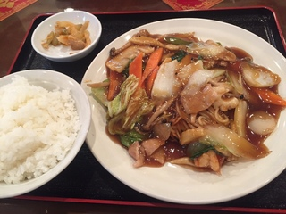 台湾料理 満福7.JPG