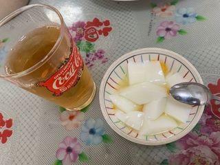 台湾料理 花蓮 清州店7.jpg