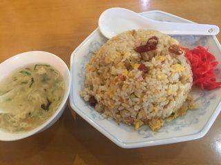 台湾料理 萬福源9.JPG