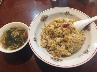 台湾料理 豊澤園3.JPG