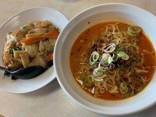 台湾料理 風味楼4.jpg