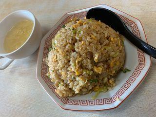 台湾料理 風味楼5.jpg