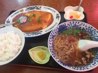 台湾料理 麒麟閣3.JPG