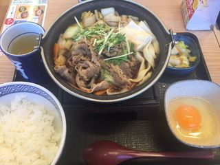吉野家1号線十番町店3.JPG