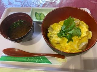 名古屋コーチン食堂3.jpg