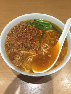味仙 JR名古屋駅店3.JPG